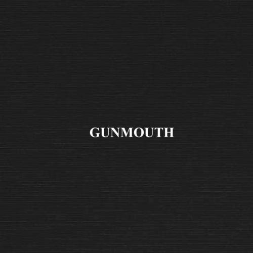 Brett Copeland - Gunmouth
