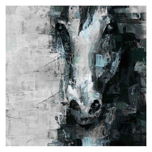 White Horses – Break Free
