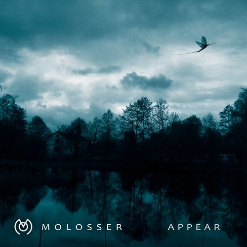 Molosser – Solid Gold
