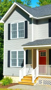 Let us find the perfect home for you!
