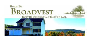Broadvest Construction Services