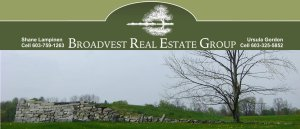 Broadvest Real Estate Group