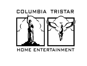 Columbia Tristar Movie Studio Logo