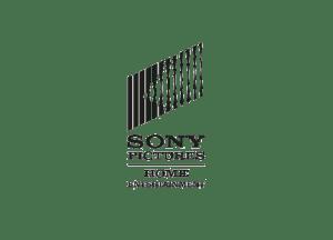 Sony Movie Studio Logo