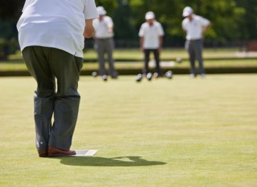 Broadway-Bowls-club-home-page-photos-2