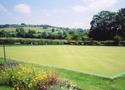 Broadway-Bowls-club-home-page-photos-4