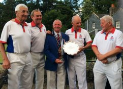 Broadway-Bowls-club-home-page-photos-8