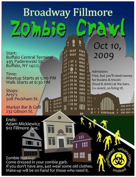 zombie_crawl2009-2
