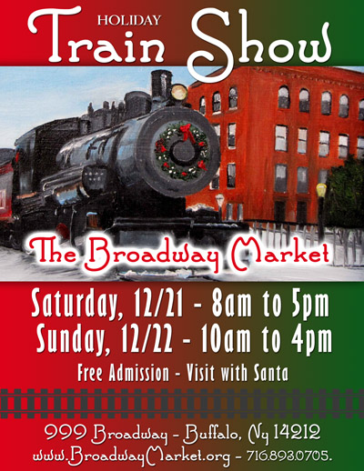 train-december(rev2)