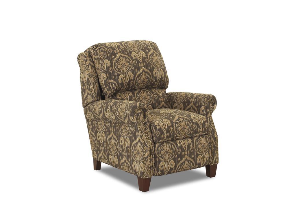 chair leg design swivel office depot comfort living room martin high reclining