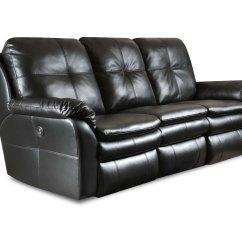 Southern Motion Velocity Reclining Sofa Com Reviews 2 Review Home Co