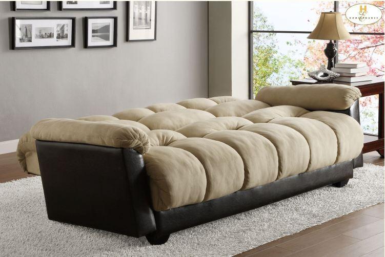 jonathan louis sofa bed baseballhandschuh piper collection elegant lounger sleeper | broadway ...