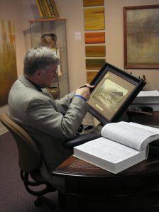 Appraisal Day April 30 2011 231