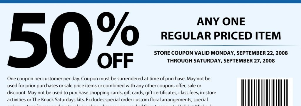 michaels coupons image2