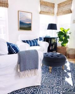 hiddenvalley classic blue