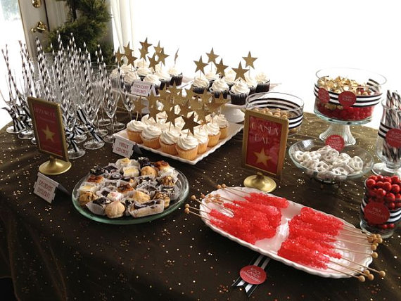 Catering Ideas For House Party House And Home Design