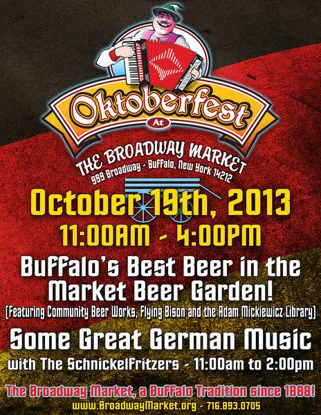 1-oktoberfest-rev-2014