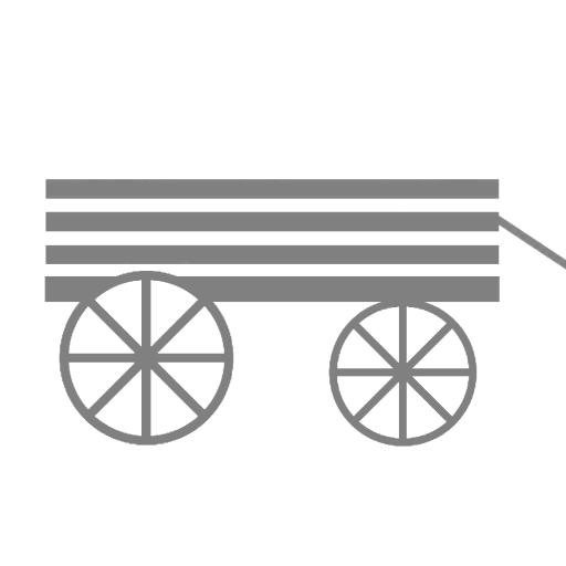 (c) Broadwaymarket.org