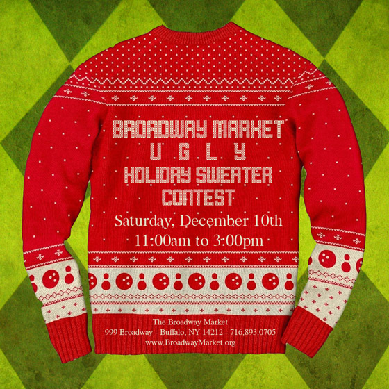 ugly-holiday-sweater2-copy