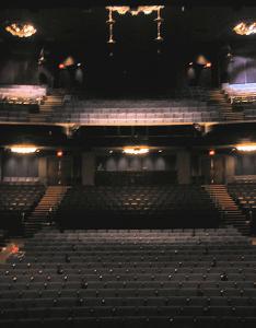 Int also george gershwin theatre wicked  broadway seating chart rh broadwayscene