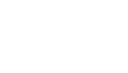 BROADWAY SCREEN PRINTING & Embroidery, OAK BLUFFS, MARTHA'S Vineyard