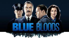 blue-bloods-header_0