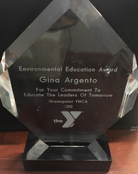 ymca-award