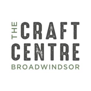 Broadwindsor Craft Centre