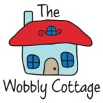 The Wobbly Cottage