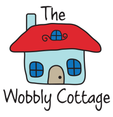 TheWobblyCottage