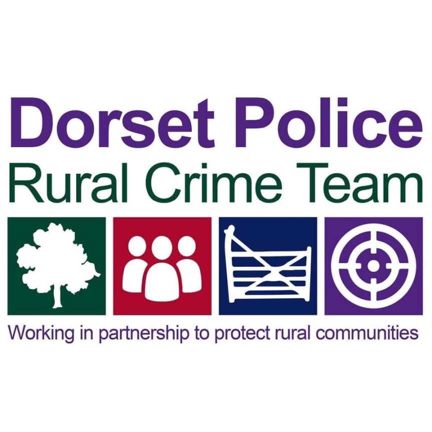 Dorset Farmers Mental Health Survey