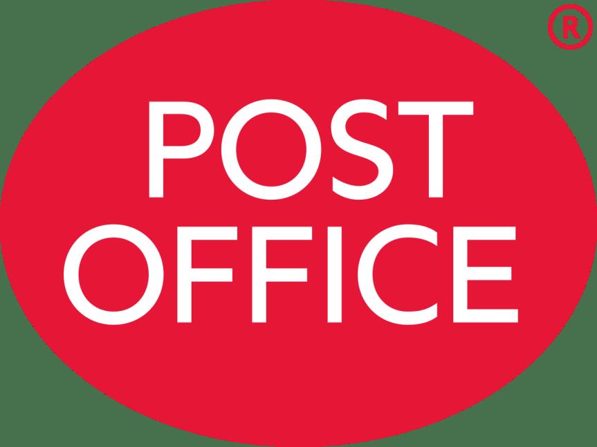 Last UK Posting Dates for Christmas