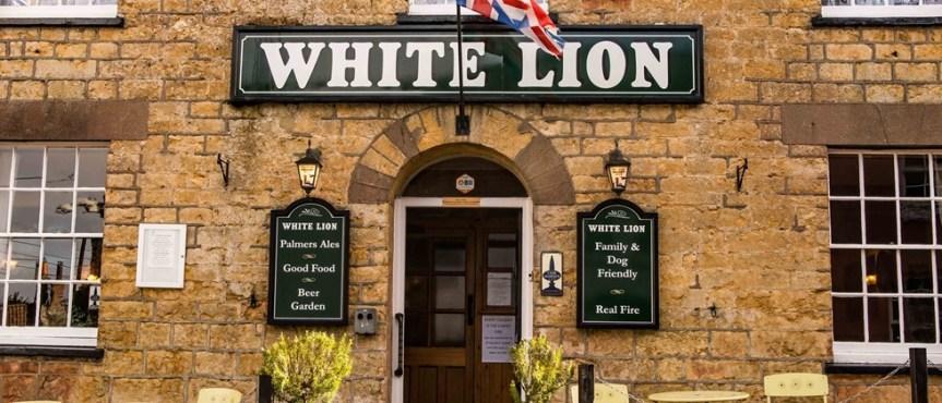 A Community Pub In Broadwindsor?