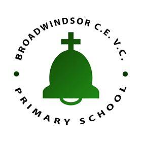 Broadwindsor Primary School