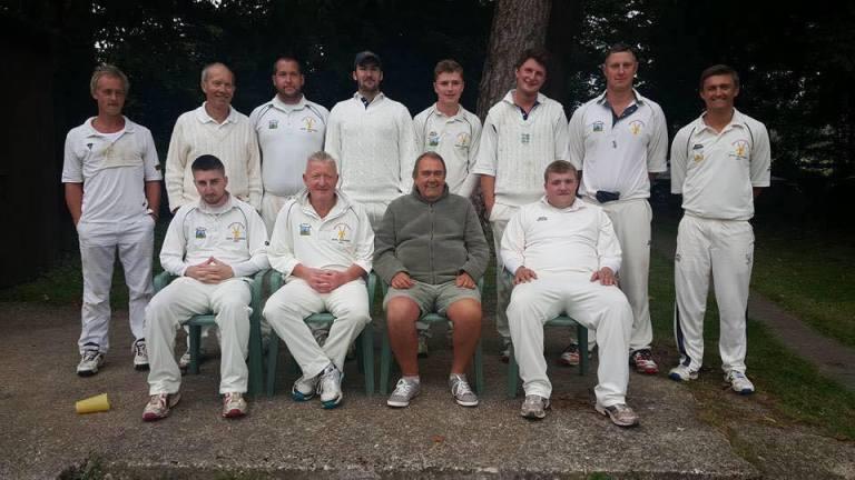 Broadwindsor Cricket Club
