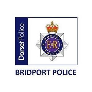 Bridport Police