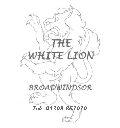 Thursday Meal Deal at The White Lion for August