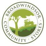 Broadwindsor Community Stores