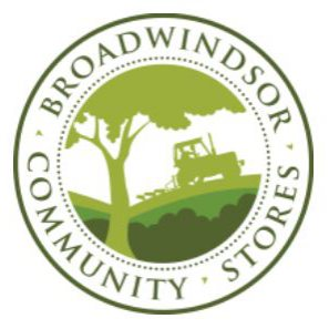 Shop Local, Shop Online At Broadwindsor Community Stores!