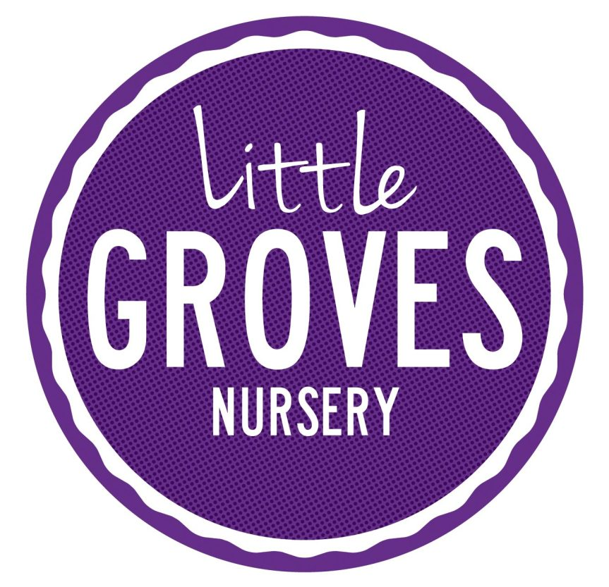 Little Groves Nursery Closed, Groves Remain Open
