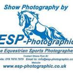 ESP Photography
