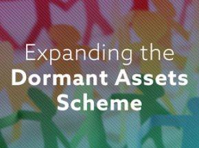 £800 Million In Dormant Assets Scheme