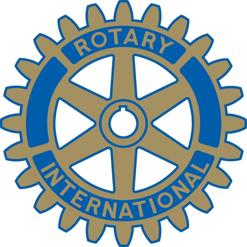 Rotary Club Quiz on Zoom – Saturday, 23rd Jan