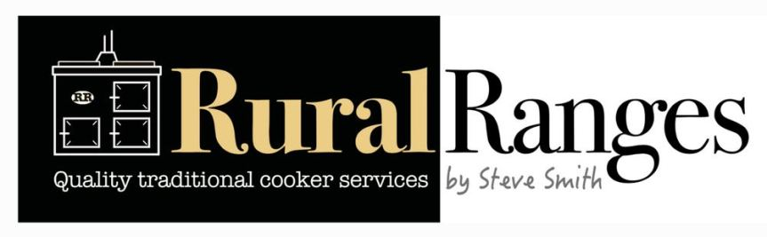Local Employment: Part Time Customer Service Administrator At Rural Ranges
