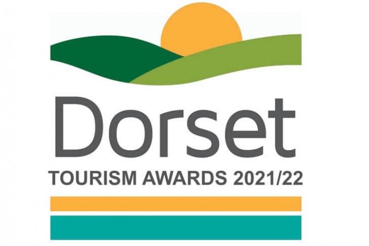 Dorset Tourism Awards 2021/2022