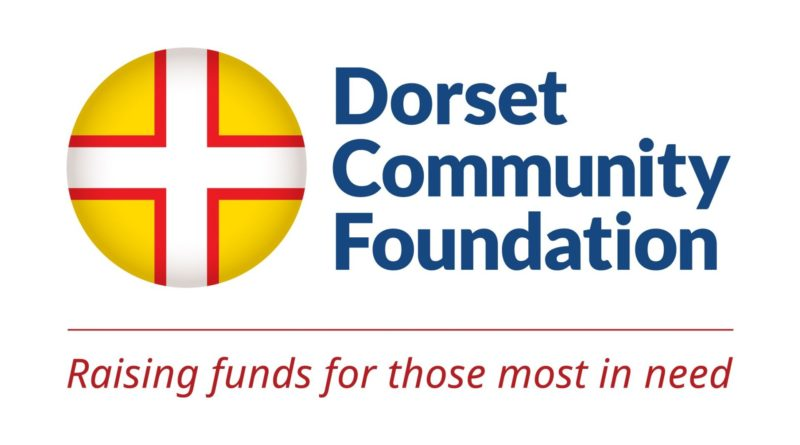 Grants Up to £1,000 For College Studies Available