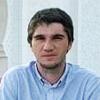 Дарчиев Анатолий Русланұлы
