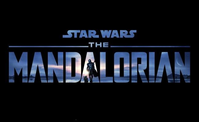 The Mandalorian Creator Cites Game Of Thrones As