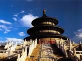 beijing-heaven-temple