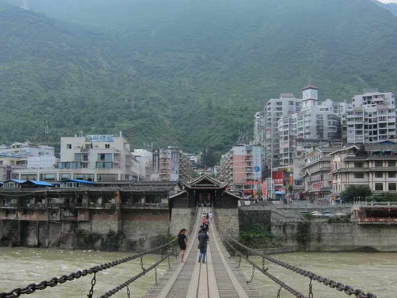 luding-iron-bridge